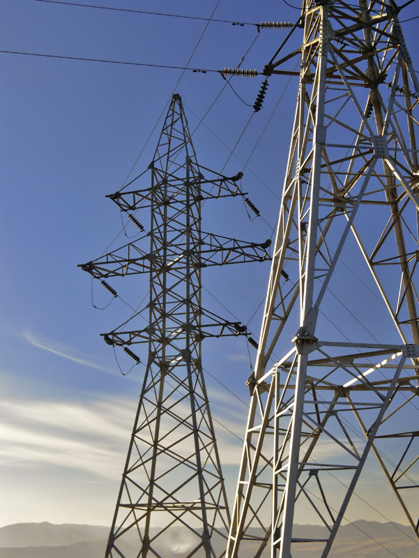 electric_transmission_lines_2-resize