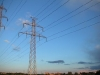 electric_transmission_lines