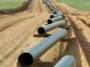 pipeline_contruction_vertical-resize